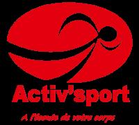 Activ'Sport